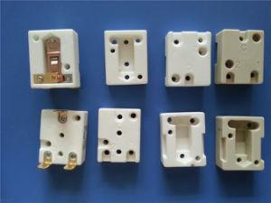 Ceramic Porcelain Wire Terminal Block Connector High Temperature pictures & photos