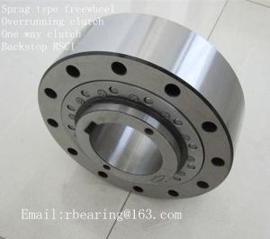 Sprag Type Freewheel Cam Overrunning Backstop Clutch RSCI240 pictures & photos