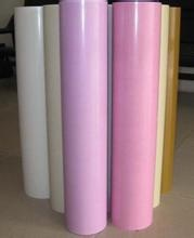 PVC Sheet Plastic Extruder for Furniture and Office Decoration pictures & photos