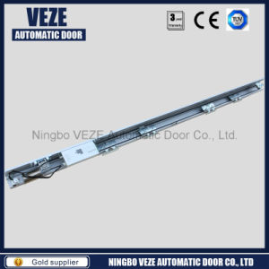 Automatic Sliding Door Mechanism (VZ-195) pictures & photos