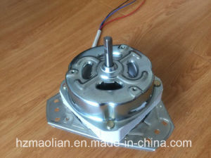 Waterproof Washing Machine Dehydrate AC Motor pictures & photos