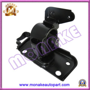 Toyota Parts Engine Support Mounting for RAV4 2.4L at (12372-28230) pictures & photos