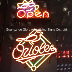 Custom Neon Sign, Decorative Neon Signs pictures & photos