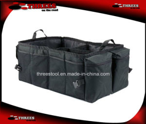 Car Trunk and Cargo Organizer (1502005) pictures & photos