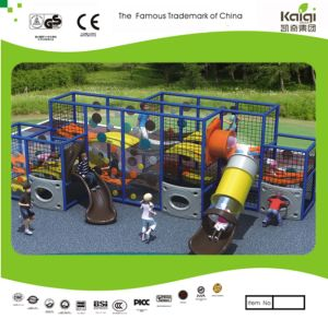 Kaiqi Fun Hide and Seek Playground Equipment for Children (KQ50093A) pictures & photos