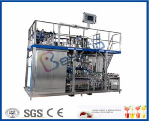extracting system tea extracting medicine extracting system pictures & photos