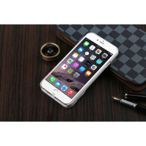 Cell/Mobile Phone Accessories Camera Lens with Protective Cover for iPhone6/6plus pictures & photos