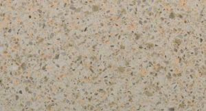 China Manufacture Artificial Quartz Stone for Kitchen Countertop & Vanity Top_Ows050