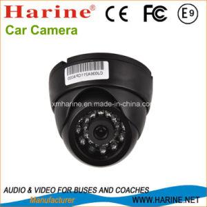 Car Camera Night Vision CMOS IR Camera pictures & photos