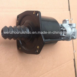 9700511280 Clutch Booster Use for Mercedes Benz pictures & photos