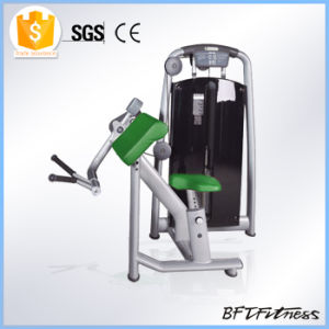 Gym Trainer for Body Building, Sports Goods, Full Commercial Fitness Equipment in Guangzhou pictures & photos