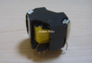 RM Power Transformer with RM Series pictures & photos