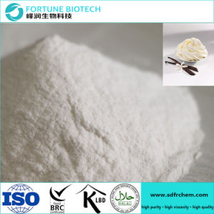 Fortune CMC Chemical Product Best Price pictures & photos