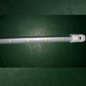 Waterproof LED Light for Freezer, Walk-in Cooler Refrigerator
