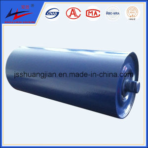Steel Roller Used on Belt Conveyor pictures & photos