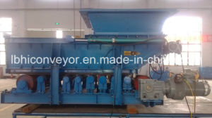 New-Typed Feeding Equipment/ Belt Feeder for Mine Production System pictures & photos