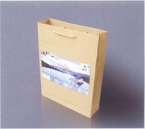Kraft Paper Bag, Paper Bag, Shopping Bag 2016 pictures & photos