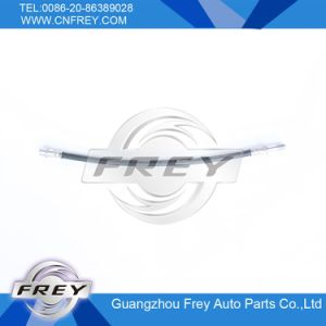 Brake Hose OEM 9014280235 / 9064280635 / 9014280335 for Mercedes-Benz Sprinter 901 904 906 pictures & photos