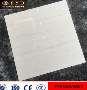 Building Materials Tiles Marbles Full Polished Glazed Porcelain Floor Tile pictures & photos