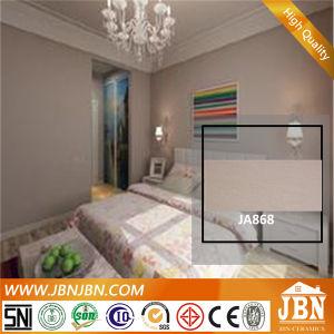 1200X600X5.5mm Modern Design Glazed Thin Tile (JA868) pictures & photos