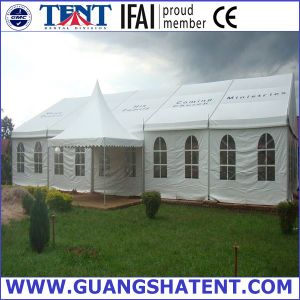 Big Outdoor Water Proof Party Tent pictures & photos