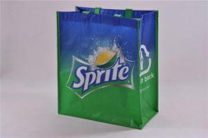 BSCI Audit Factory Cooler Bag / Cooler Bag for Frozen Food / Picnic Cooler Bag (MECO456) pictures & photos