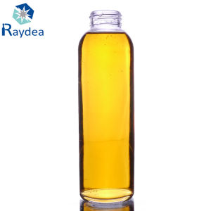 150ml Beverage Glass Bottle in High Clear Glass pictures & photos