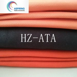 65%Polyester 35%Cotton 3/1 Twill Uniform Fabric pictures & photos