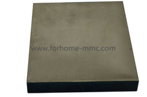 Nickel-Titanium Explosive Clad Plate Sheet Tube and Pipe Bar pictures & photos