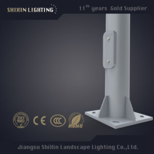 30-120W Solar Wind Power Street Light with CE RoHS New Model pictures & photos