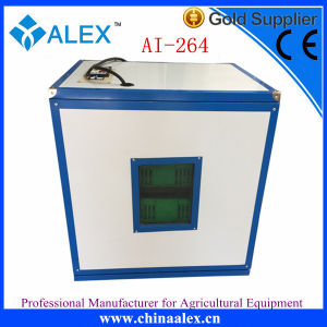 Hottest Sale Chicken Egg Incubator with Best Quality (AI-264)