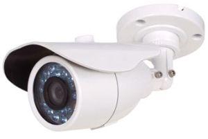 """720p Ahd Camera with IR-Cut, 1/4 """"CMOS Sensor, 1.0 Megapixel (CV-L247AHD-9712)"""