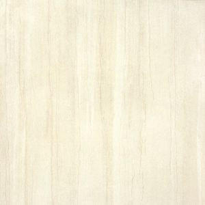 Only 3$-3.2$/M2 Floor Polished Porcelain Tile with Timely Delivery pictures & photos