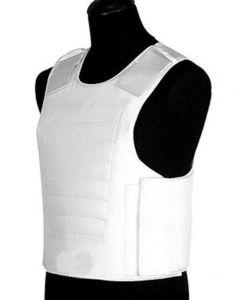 Nij Iiia Concealable UHMWPE Bulletproof Vest pictures & photos