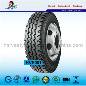 12.00r24 Heavy Duty Truck Tyre pictures & photos