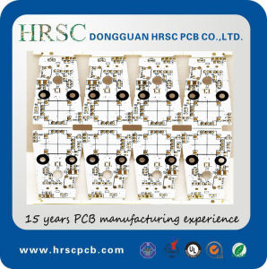 2016 New Design PCB&PCBA Supplied to Janpan pictures & photos