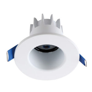 Aluminum Morden LED Ceiling Lighting pictures & photos