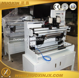 Flexo Resin Plate Mounter Machine pictures & photos