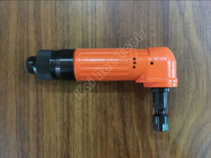 6mm Air Angle Die Grinder in FUJI Fa-2c-2 Type pictures & photos