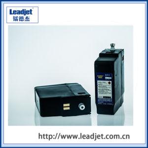 Ldj V280 Industrial PVC Pipe Printer Date Code Inkjet Printer pictures & photos