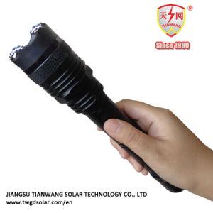High Power Rechargeable Electric Baton Stun Guns pictures & photos