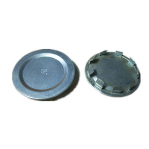 Metal Stamping Fastener for Various Use pictures & photos