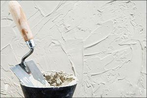 Elastic Anti-Cracking Waterproof Putty