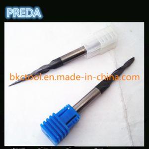 Preda Concial Ball Nose Cutter High Quality pictures & photos