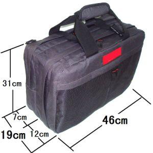 Fashion Laptop Computer Portfolio Travel Bag