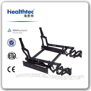 CE Approved Motorized Recliner Mechanism (D101-B) pictures & photos