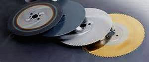 China Manufacture M42 M2 HSS Dmo5 Circular Saw Blade pictures & photos