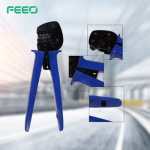 Ce Mc4 Solar Hand Crimping Tool with Cost Price pictures & photos