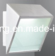 LED Outdoor Light with Ce Certificate (5925) pictures & photos