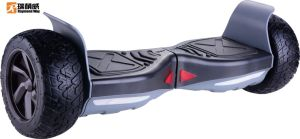 off-Road 8 Inch 6.5 Inch Hoverboard pictures & photos